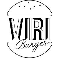 Viri Burger - Bernal