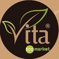 Vita Eco Market Mercado