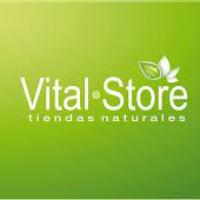 Vital Store Centro