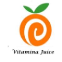 Vitamina Juice