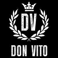 Don Vito Palermo