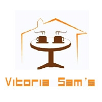 Vitória Sam's Refeições