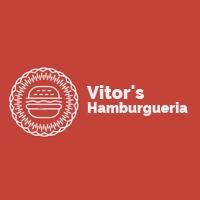 Vitor's Hamburgueria