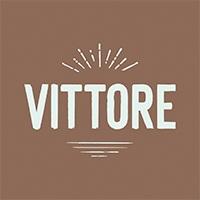 Vittore - Villa Urquiza