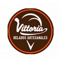Vittoria, Helados Artesanales