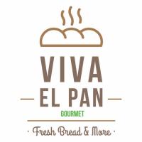 Viva el Pan Gourmet