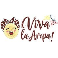 Viva La Arepa