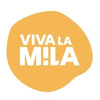 Viva La Mila