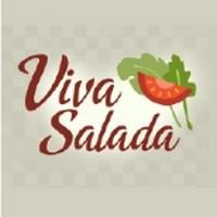 Viva Salada
