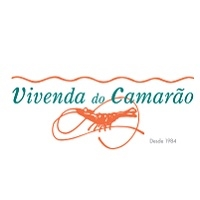Vivenda do Camarão - Delivery Shopping Metrô Santa Cruz