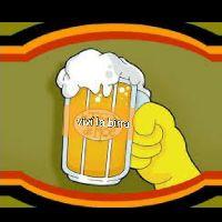 Vivir La Birra
