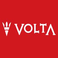 Un Altra Volta Banfield