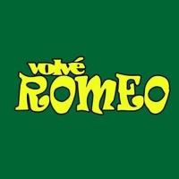 Volvé Romeo