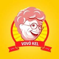 Vovó Kel Osasco