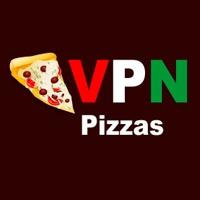 VPN Pizzas