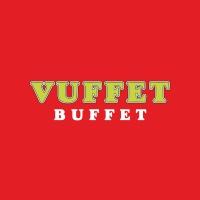 Vuffet Buffet