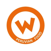 W Peruvian Food