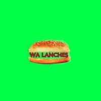 WA-Lanches