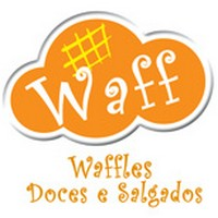 Waff - Alameda Santos