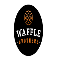 Waffle Brothers Norte
