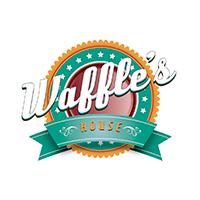 Waffle's House Palermo