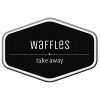 Waffles Take Away