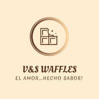 Waffles n' Coffee