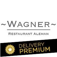 Wagner Restaurante Alemán