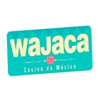 Wajaca - San Diego