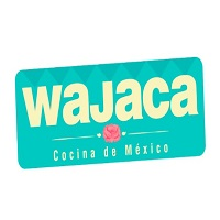 Wajaca - Viva Laureles