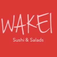 Wakei Sushi & Salads
