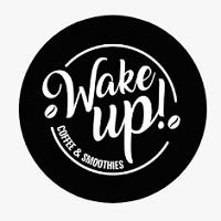 WakeUp Cafe