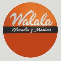 Walala