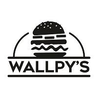 Walhburgers Casa Central