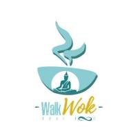 Walk Wok