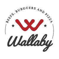 Wallaby Australian Steak
