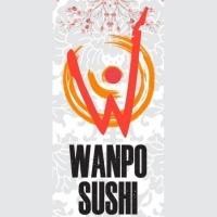 Wanpo Sushi
