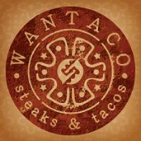 Wantaco Ballester