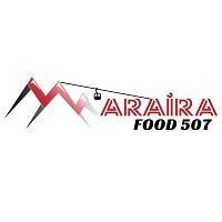 Waraira 507 | POP