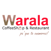 Warala Coffee Shop & Restaurant