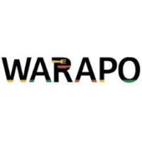 Warapo Street Food - Weik House