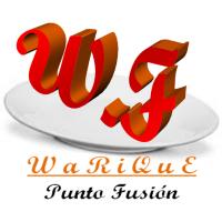 Warique Fusion Chileno-Peruano