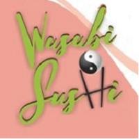 Wasabi Sushi Boulogne