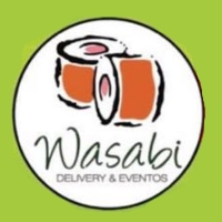 Wasabi Sushi Delivery Yerba Buena