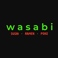 Wasabi Sushi Ramen & Poke
