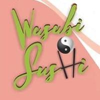 Wasabi Sushi Virreyes