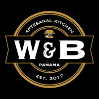 WB Artesanal Kitchen
