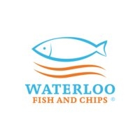 Waterloo Fish & Chips