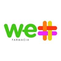 We Farmacia Lausana