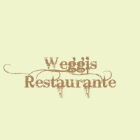 Weggis Restaurante
